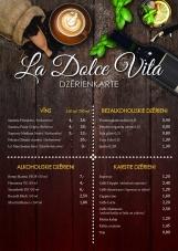 la_dolce_vita_dzerienkartes-01